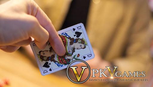 Provider PKV Games Pencipta Permainan Judi Online