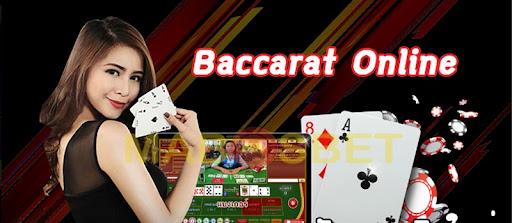 Pilih Agen Baccarat Online dengan Kualitas Terbaik